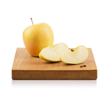 Mele Golden Delicious 900g