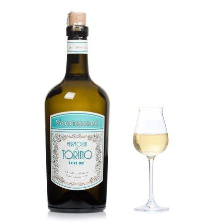 Vermouth Torino Extradry