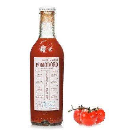 Succo di Pomodoro 250ml