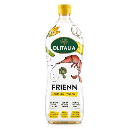 Olio Frienn 1l