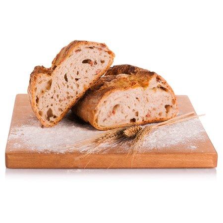 Pane Pancetta e Formaggio 600g