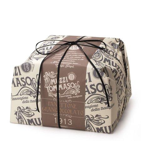 Panettone Gran Cioccolato  1Kg