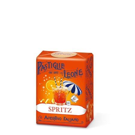 Pastiglie Spritz 30g