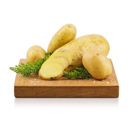 Patate 2 Kg