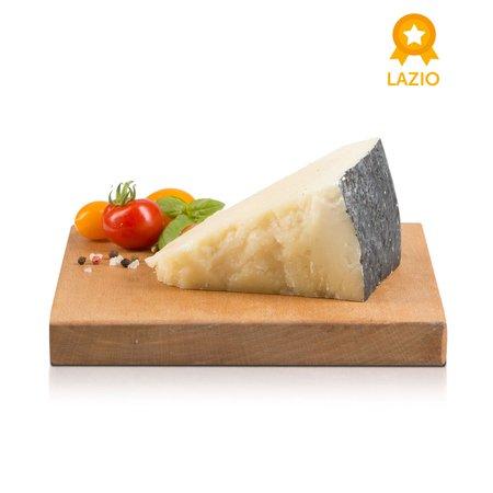 Pecorino Romano DOP 400 g