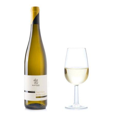 Pinot Bianco 0,75l