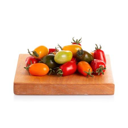Pomodorini Mix 300g
