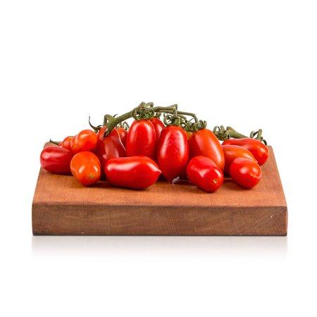 Pomodori Datterino 300g