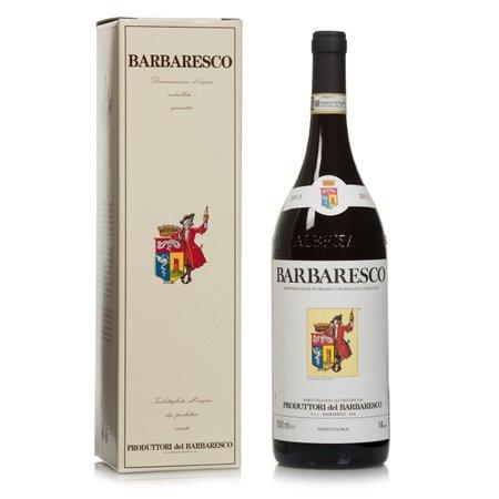 Barbaresco Magnum 1,5l