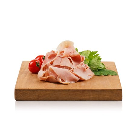 Prosciutto Cotto San Giovanni 200g