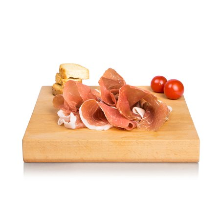 Prosciutto Crudo Eli 20 Mesi 150g