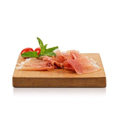 Prosciutto di Parma 24 mesi 100g