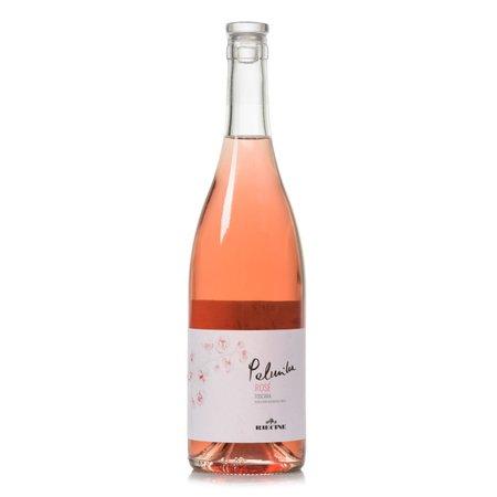 Rosè For Jasper 0,75l