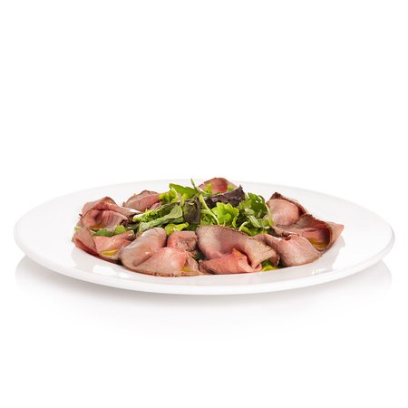 Roast Beef 160g