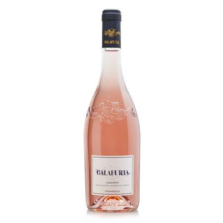 Calafuria Salento IGT Rosato  0,75l