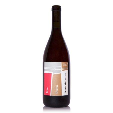 Rosè Dodon 0,75l
