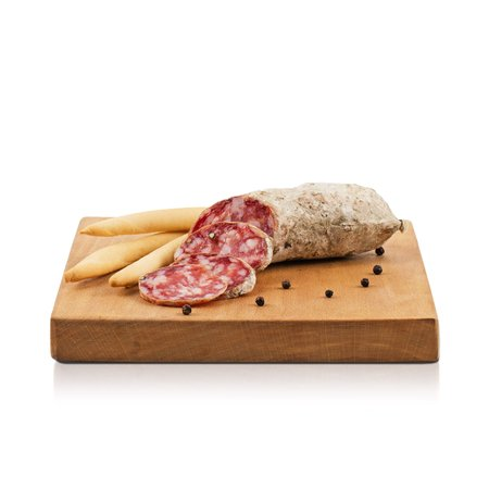 Salame Ardenga Baby 120g