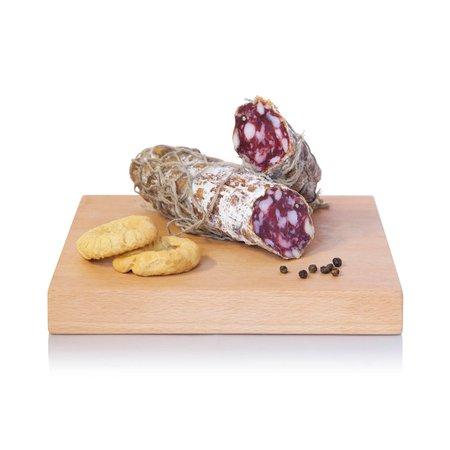 Salame di Varzi Cresponetto  450g