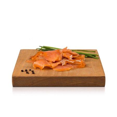 Salmone Affumicato Norvegese 200g