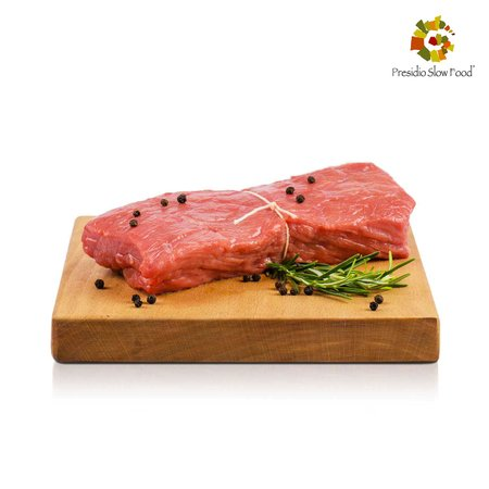 Tagliata 200g