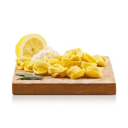 Tortelli Ricotta Caramellata e Limone 250g