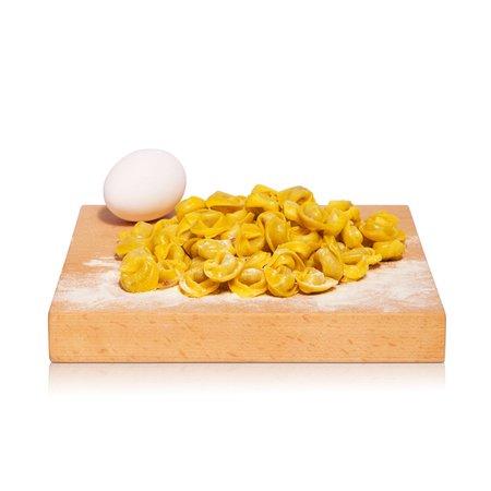 Tortellini di Modena con Parmigiano Reggiano 250g