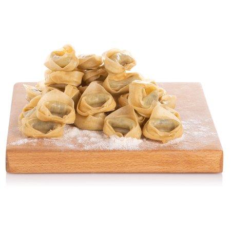 Tortelloni alle Erbette Bio 250g
