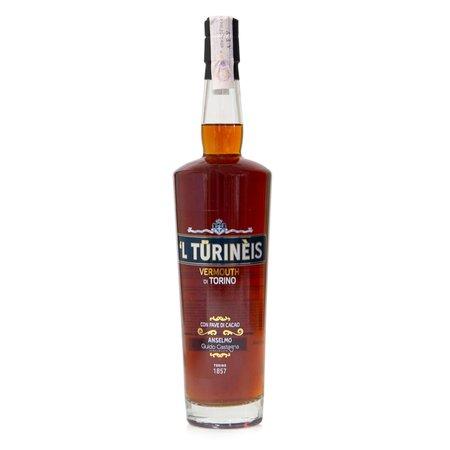 Vermouth 'L Turineis 0,75l