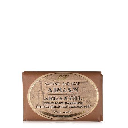 Sapone Vintage Collection Argan  275g