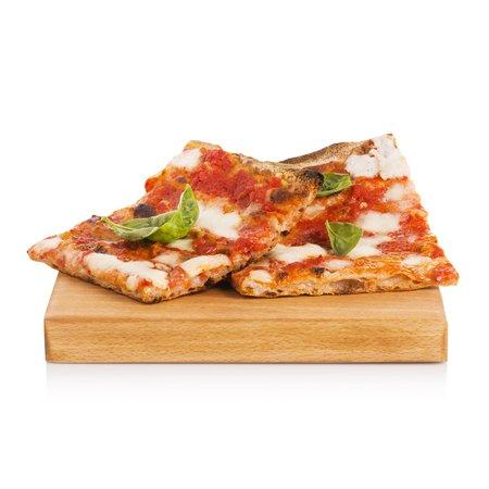 Pizza Romana Margherita 220g