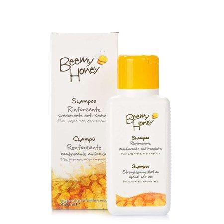 Shampoo Rinforzante 250ml