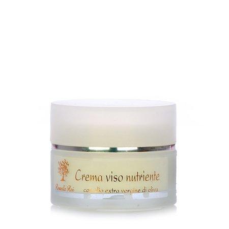 Crema viso nutriente 50 ml