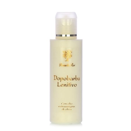 Dopobarba Olea 125ml