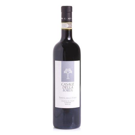 Cesanese Del Piglio 0,75l