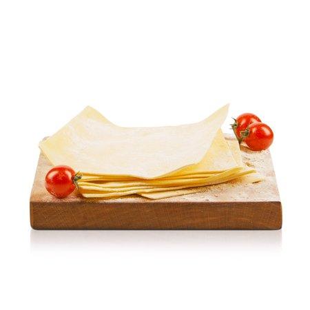 Fogli per Lasagne 250g