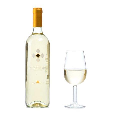 Pinot Grigio Umbria Igt  0,75l