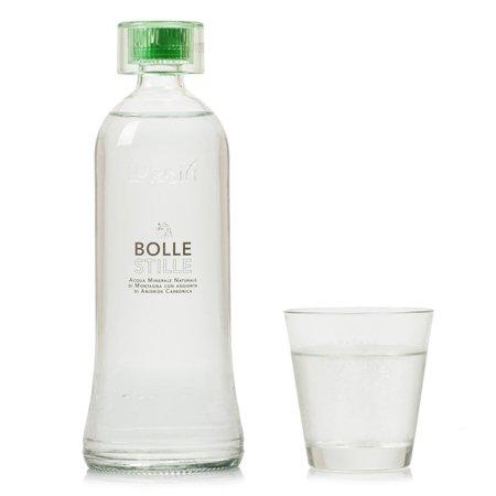 Acqua Winner Bolle 0,75 l