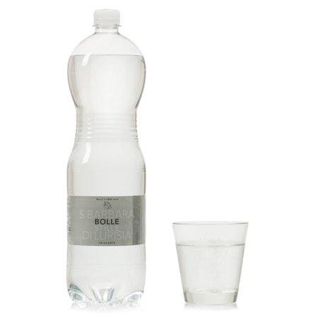 Acqua Bolle 1,5 l