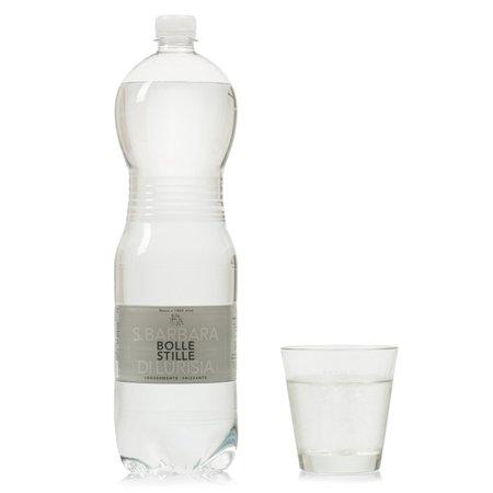 Acqua Bolle Stille 1,5 l