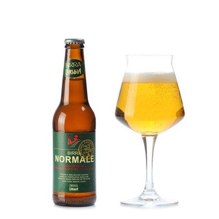 Birra Normale 330ml