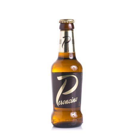 Peperoncino 0,25l