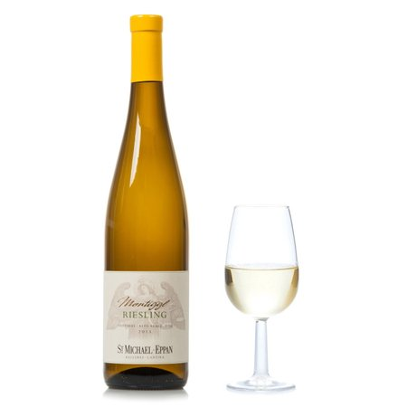 Riesling Montiggl DOC 0,75l