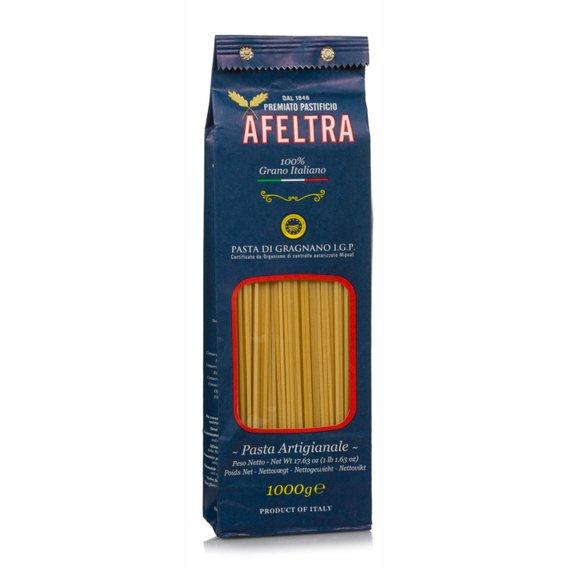 Spaghetto IGP 100% grano italiano 1Kg