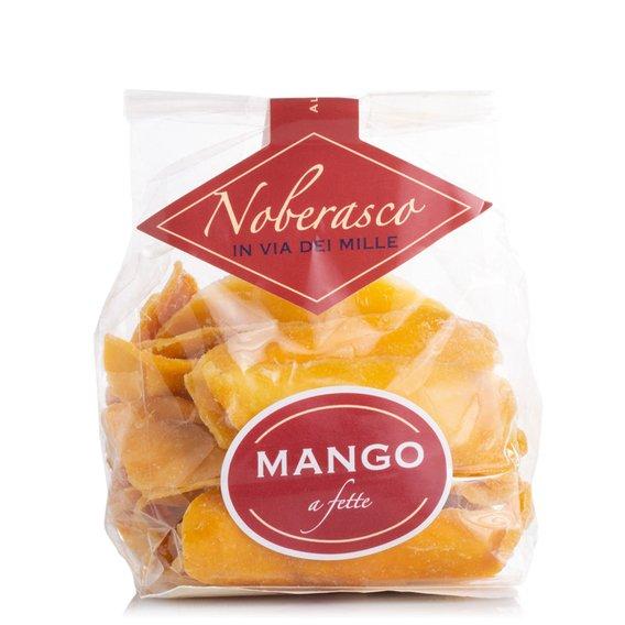 Mango Disidratato a Fette 200g