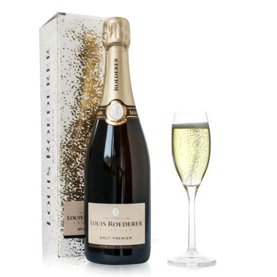 Champagne Brut Premiere Astucciato  0,75l