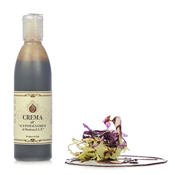 Crema all'Aceto Balsamico 250ml