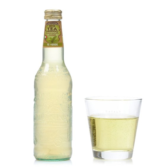 Ice Tea Verde 355ml