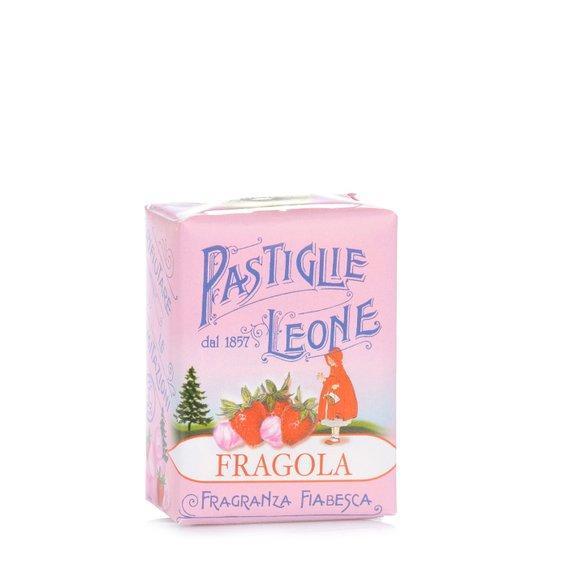 Pastiglie alla Fragola 30 g