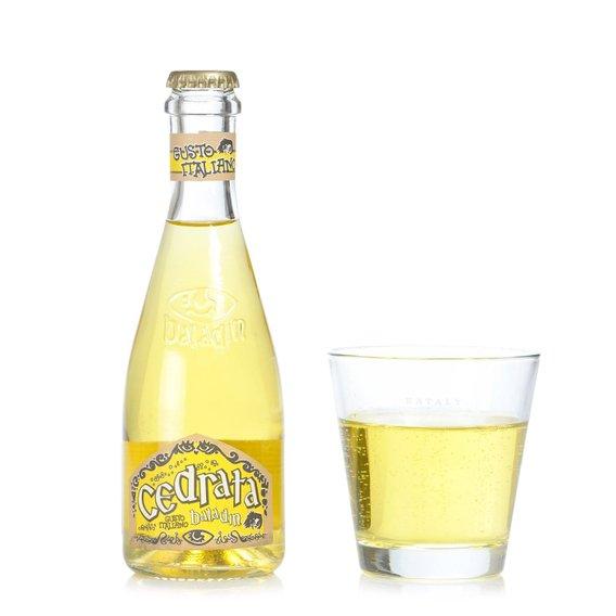 Cedrata 250 ml