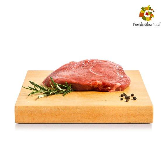 Bistecca di Scamone 500g